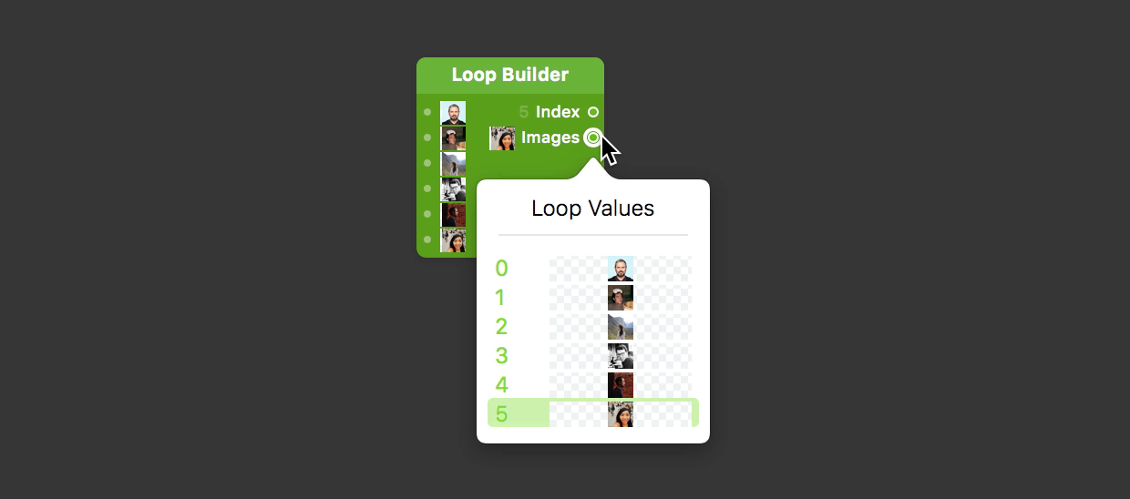 An automatically-created [Loop Builder](../../documentation/patches/builtin.loop.builder.html) patch.